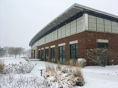LPL Today (Lester Public Library) Tags: 365libs lesterpubliclibrary librariesandlibrarians lpl library lesterpubliclibrarytworiverswisconsin libraries libslibs publiclibrary publiclibraries snow wisconsin tworiverswisconsin wisconsinlibraries readdiscoverconnectenrich