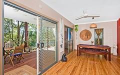 130 Peninsula Drive, Bilambil Heights NSW