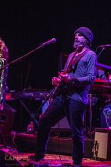 Edie Bickel and the New Bohemians 11.8.18 the cap photos by chad anderson-8758 (capitoltheatre) Tags: thecapitoltheatre capitoltheatre thecap ediebrickell newbohemians ediebrickellnewbohemians housephotographer portchester portchesterny livemusic