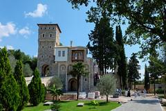 Tvrdoš (cinxxx) Tags: bih bosnaihercegovina bosnia bosniaandherzegovina bosnia–herzegovina bosnien republikasrpska trebinje tvrdoš бих боснaихерцеговина тврдош требиње