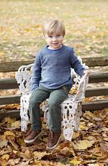 Smileys 2018 (26) (Darien Mejia Chandler in Nashville, TN) Tags: fall familyportraits