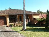 82 Hillview Circuit, Kiama NSW