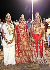 Diwali 2018 #247 (*Amanda Richards) Tags: diwali deepavali guyana georgetown guyanahindudharmicsabha goodoverevil dancers dance dancing dancer 2018