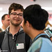 Student Networking Event