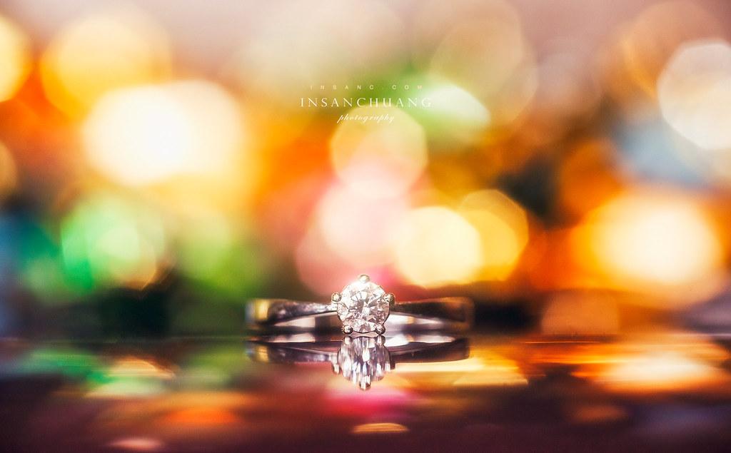婚攝英聖-君樂飯店婚禮紀錄-20181014155045-1920