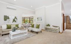 54 Elimatta Rd, Mona Vale NSW