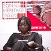 Somali Heritage Week 2018