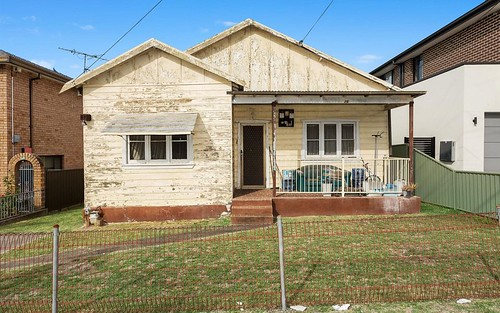 10 Glassop St, Bankstown NSW 2200