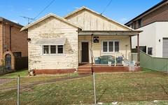10 Glassop Street, Bankstown NSW