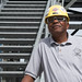 Blue Grass Chemical Agent-Destruction Pilot Plant Materials Coordinator