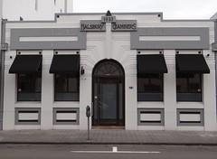 DSC00281 (markgeneva) Tags: hawkesbay napier artdeco buildings newzealand nz neuseeland nouvellezélande