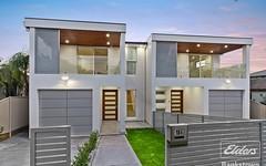 18a Saurine Street, Bankstown NSW