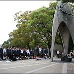 Hiroshima-5D3_6325 thumbnail