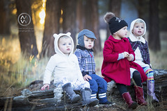 BigBearThanksgiving18_43 (wrightontheroad) Tags: bigbear california childphotography children cold cutekids fall familyportrait forest kids mountains portrait toddlers winterclothing unitedstates