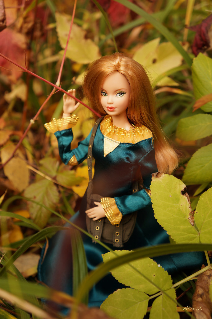 cost charm offer discounts great quality The World's Best Photos of barbie and forest - Flickr Hive Mind