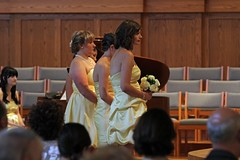 """The Bridesmaids • <a style=""""font-size:0.8em;"""" href=""""http://www.flickr.com/photos/109120354@N07/46104940691/"""" target=""""_blank"""">View on Flickr</a>"""
