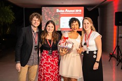 "Swiss Alumni 2018 • <a style=""font-size:0.8em;"" href=""http://www.flickr.com/photos/110060383@N04/46115904764/"" target=""_blank"">View on Flickr</a>"