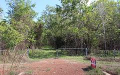85 Golding Road, Acacia Hills NT
