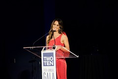 "2019 Two Ten Annual Gala • <a style=""font-size:0.8em;"" href=""http://www.flickr.com/photos/45709694@N06/46157752392/"" target=""_blank"">View on Flickr</a>"