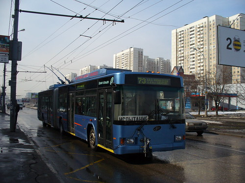 _20060330_022_Moscow trolleybus VMZ-62151 6000 test run