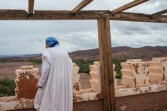 Alì (Jethro_aqualung) Tags: nikon d800e 35mm maroc ouarzazate alì berber kasba jethroaliastullph