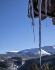 Freezing (noname_clark) Tags: breckenridge mountain ice sharp outside