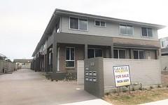 5/150 Adelaide St, St Marys NSW
