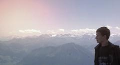 Switzerland (Adas Viliušis) Tags: switzerland mountains mountain hills peak view sky schweitz himmel berge gipfel switserland zvicra سويسرا швейцарыя швейцария suïssa švýcarsko schweiz zwitserland šveits سوئیس sveitsi suisse galician suíza ελβετία שווייץ स्विट्ज़रलैण्ड svájc sviss swiss aneilvéis svizzera スイス 스위스 šveice šveicarija швајцарија 瑞士 sveits szwajcaria suíça elveția швајцарска švajčiarsko švica suiza uswisi swedis suwisa ประเทศสวิสเซอร์แลนด์ isviçre швейцарія thụysĩ yswistir adasviliusis