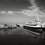 Pentland Venture thumbnail