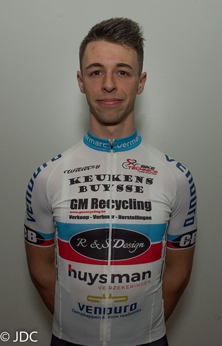 Cycling Team Keukens Buysse (14)