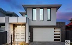 19A Jarman Terrace, Flinders Park SA