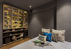 KB_89933_FinalFile_JPG (dress your home) Tags: 2016 interiorphotoshoot kunalbhatia mandaliaapartment mumbai studionishitakamdar apartment residential maharashtra india ind