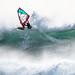 Windsurfer, Audierne