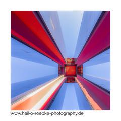 beam! (H. Roebke) Tags: berlin canon1635mmf28lisiii canon5dmkiv farbe quadrat abstract carillon architecture city 2018 lightroom colour