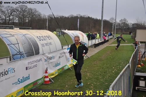 CrossloopHoonhorst_30_12_2018_0485