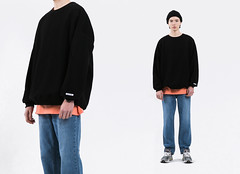 02 (GVG STORE) Tags: coordination unisex unisexcasual gvg gvgstore gvgshop