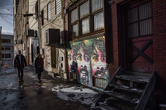 trumbell-6976 (FarFlungTravels) Tags: county northeast alley alleyway davegrohl ohio travel trumbell warren