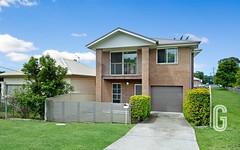 5/7 Chalmers Road, Wallsend NSW