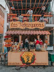 Tepotzlan37 (thehavekosts) Tags: tepotzlan mexico