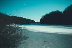 KRIS7177 (Chris.Heart) Tags: túra kéktúra okt hiking hungary forest winter tél erdő
