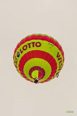 2013_Mongolfiade_Münster-11 (Joachim Spenrath Münster, Germany) Tags: outdoor air ballon ballonfahren ballooning borderfx europe germany glow illumination mongolfiade night nrw montgolfiade hot münster deutschland aasee