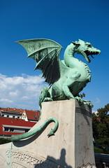 20-Ljubljana-066 (Frank Lenhardt) Tags: slovenien slovenia