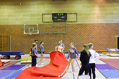 IMG_0373 (flyingacrobaticstrampoline) Tags: aquilon flying acrobatics trampoline saint nicolas 2018 wearetrampoline