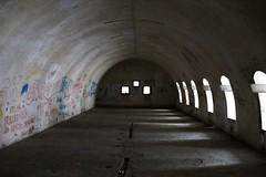 Windows. (monikakuchno) Tags: urban travel beautyindecay decay exploration explore urbexeurope urbex abandoned
