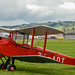 Classic DH 60G Moth ZK-ADT
