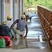 University of Kisangani