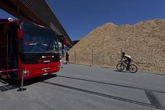 Tour de Suisse 2017, Cham (pemnbild) Tags: world tour cycling cycle de suisse schweiz switzerland vélo cyclisme étape stage en ligne barhein bois montagne mountain