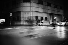shadows of shadows (gato-gato-gato) Tags: 35mm contax contaxt2 iso400 ilford ls600 noritsu noritsuls600 schweiz strasse street streetphotographer streetphotography streettogs suisse svizzera switzerland t2 zueri zuerich zurigo analog analogphotography believeinfilm film filmisnotdead filmphotography flickr gatogatogato gatogatogatoch homedeveloped pointandshoot streetphoto streetpic tobiasgaulkech wwwgatogatogatoch zürich ch black white schwarz weiss bw blanco negro monochrom monochrome blanc noir strase onthestreets mensch person human pedestrian fussgänger fusgänger passant sviss zwitserland isviçre zurich autofocus