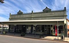 51 Nanima Street, Eugowra NSW