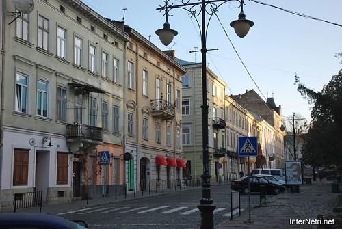 Львів 515 InterNetri.Net Ukraine